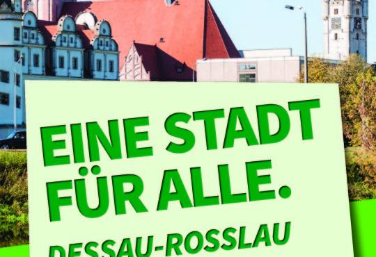 Kommunalwahlprogramm 2014_Seite_01